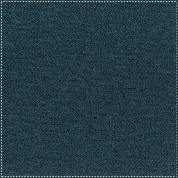 Rozkladacia pohovka Karup Design Umu Natural/Deep Blue