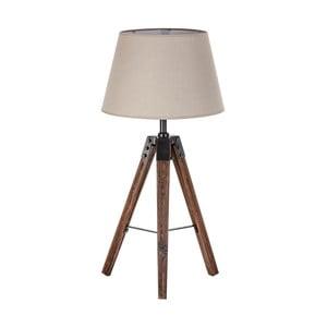 Voľne stojaca lampa Last Deco Symbiosis