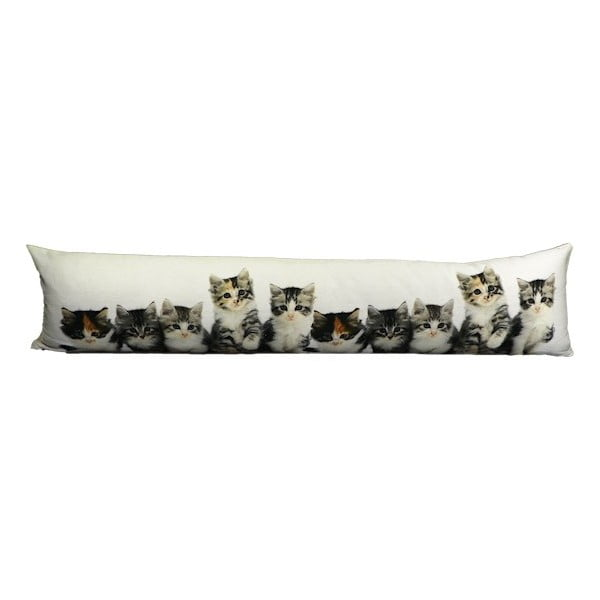 Vankúš Kittens 20x90 cm