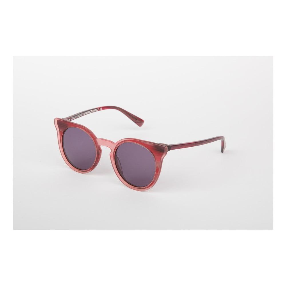 Dámske slnečné okuliare Silvian Heach Martha 1ddc5c5c9a6