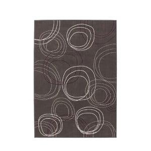 Koberec Arena Grey, 110x60 cm