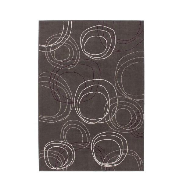 Koberec Arena Grey, 230x160 cm