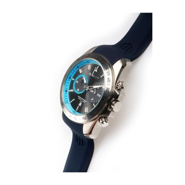 Pánske hodinky GANT Bedford Dark Blue