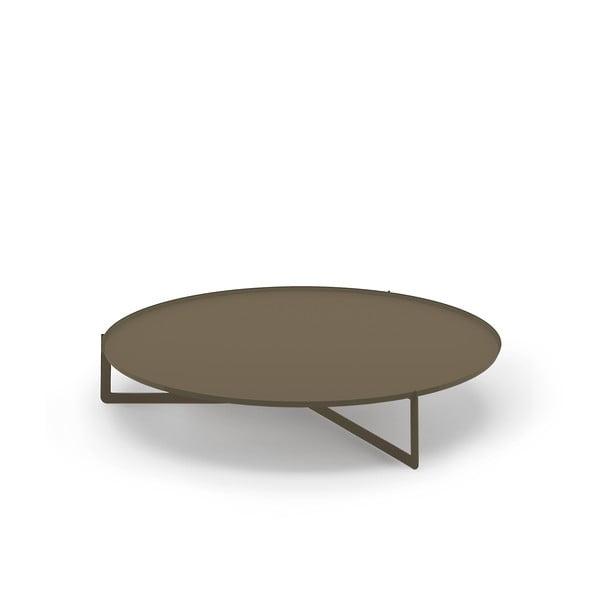 Stolík MEME Design Round Fango