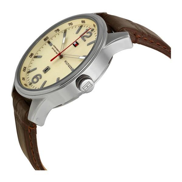 Pánske hodinky Tommy Hilfiger No.1710315