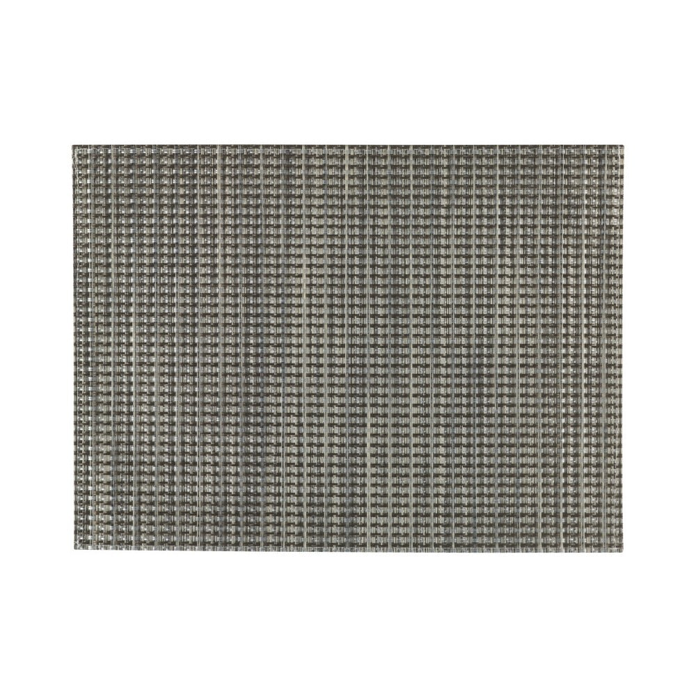 Plastové prestieranie Tiseco Home Studio Alek, 30 x 45 cm