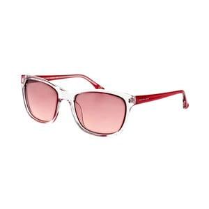 Dámske slnečné okuliare Michael Kors M2904S Red