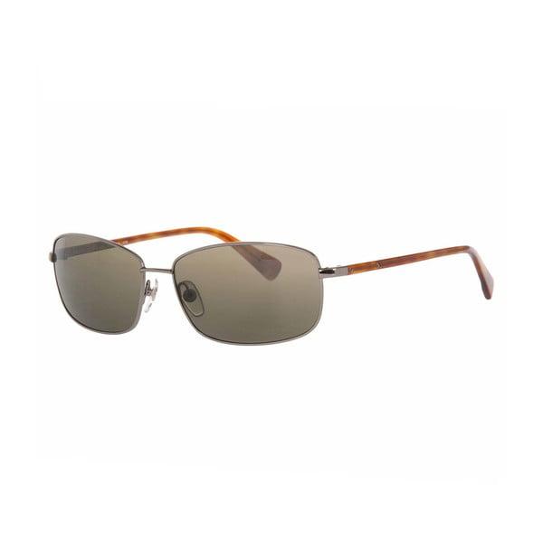 Pánske slnečné okuliare Michael Kors MKS352M Green