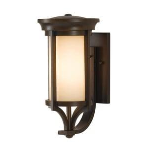 Nástenné svietidlo Elstead Lighting Merrill Uno