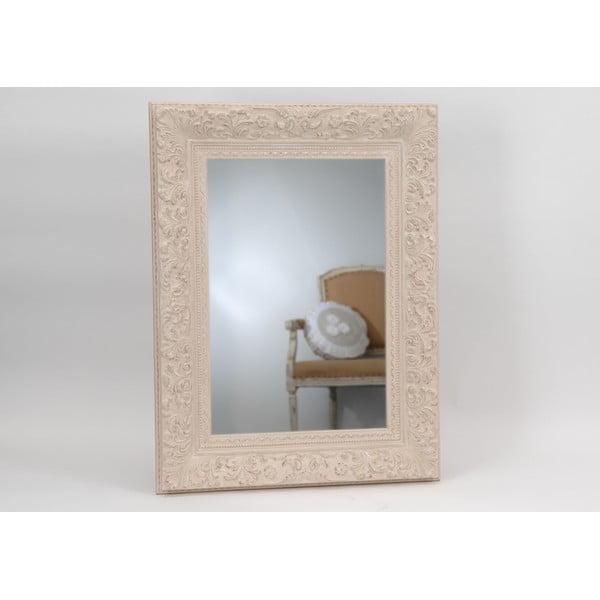 Zrkadlo Ornaments, 125x95 cm