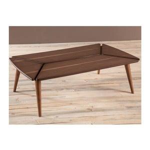 Konferenčný stolík Clover