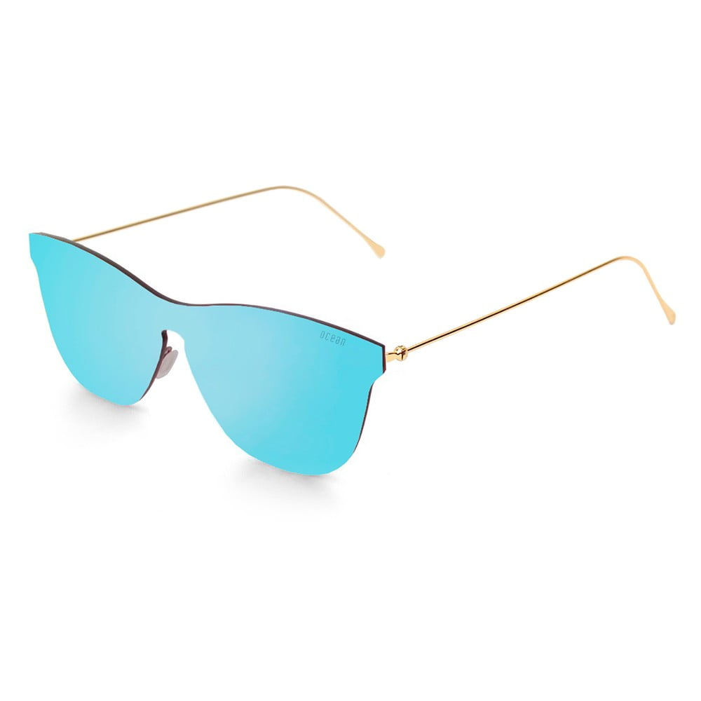 a9fd604ac Slnečné okuliare Ocean Sunglasses Genova Vincenzo