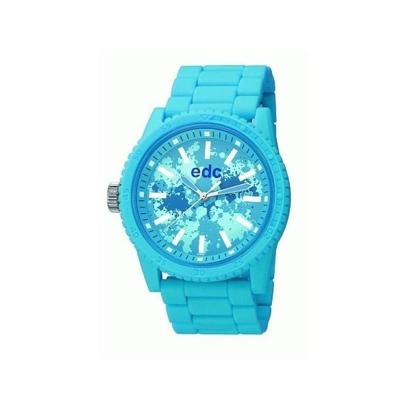 Dámske hodinky EDC by Esprit 4803
