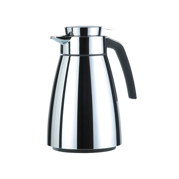 Termo kanvica Bell Chrome, 1.5 l