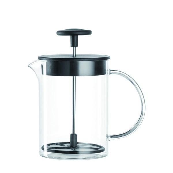 Pomôcka na napenenie mlieka LEONARDO Caffé