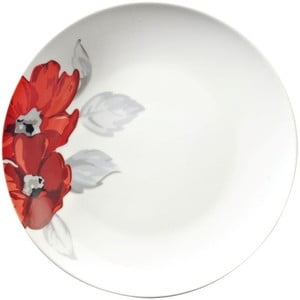 Dezertný tanier Price & Kensington Posy, 21 cm