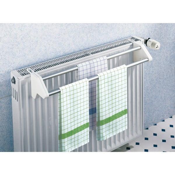 Sušiak na bielizeň na radiátor Wenko Tein