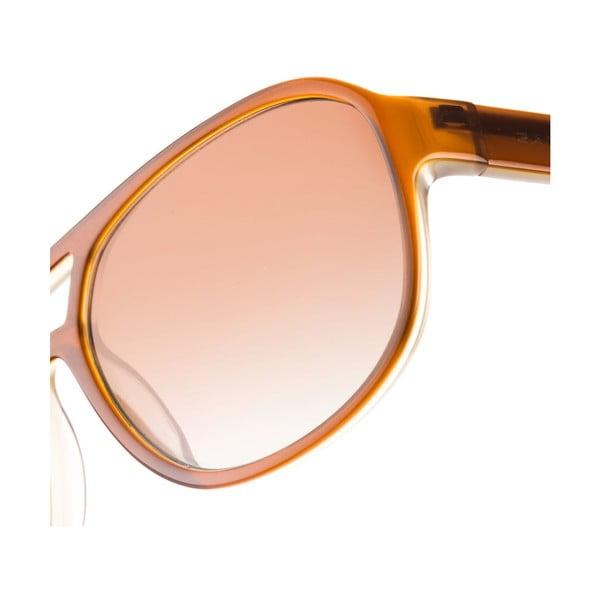 Pánske slnečné okuliare GANT Etna Brown