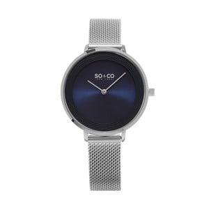 Dámske hodinky So&Co New York GP15920