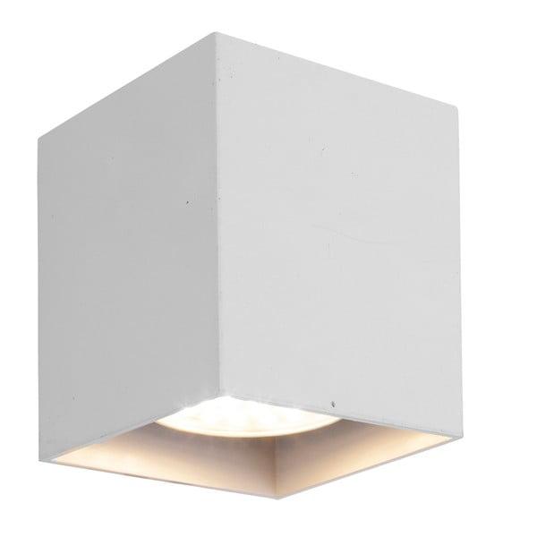 Stropné svietidlo Light Prestige Pesaro