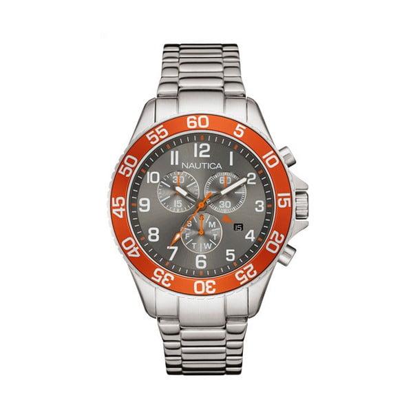 Pánske hodinky Nautica no. 531