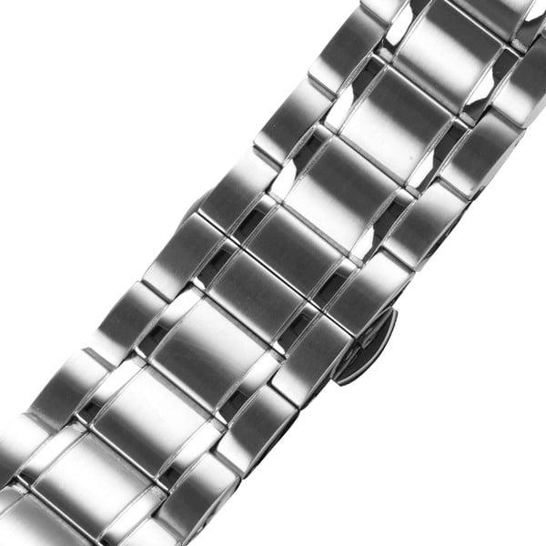 Pánske hodinky Thomas Earnshaw Longtitude ES11