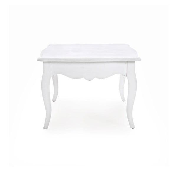Konferenčný stolík Bizzotto Daisy