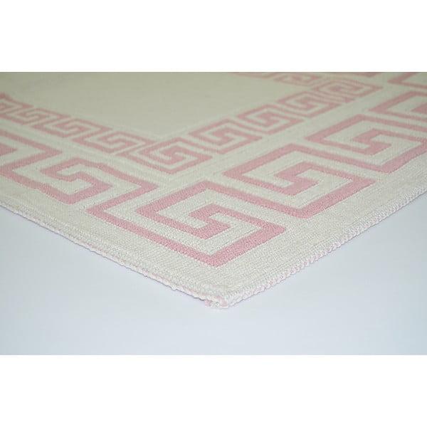 Odolný koberec Vitaus Versace, 80 x 150 cm