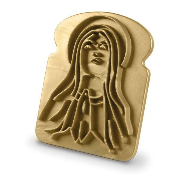 Razítko na chlieb Fred & Friends Holy Toast