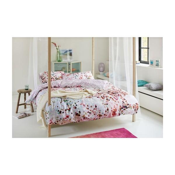 Obliečky Esprit Coral, 140x220 cm