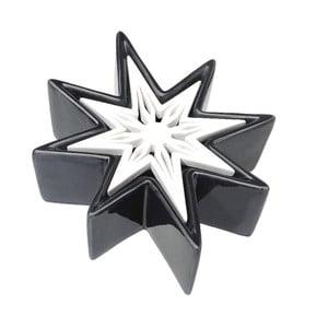 Aróma difuzér BW Star, kúzlo orientu
