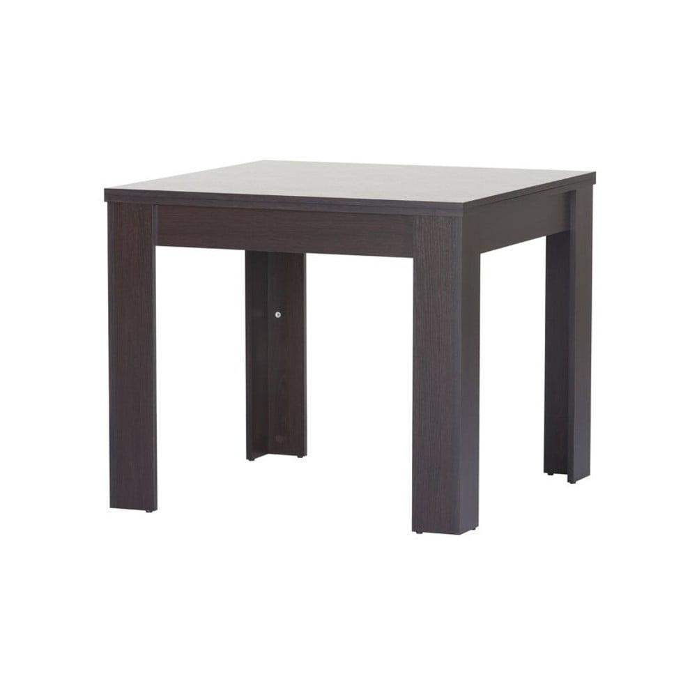 Rozkladací jedálenský stôl Szynaka Meble Saturn