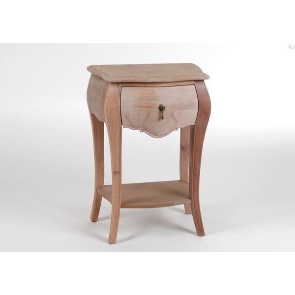 Noční stolek Murano