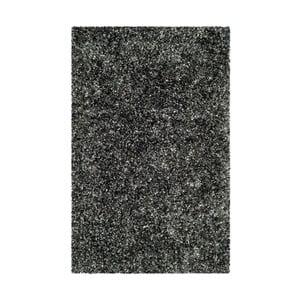 Koberec Cameron Grey, 73x121 cm