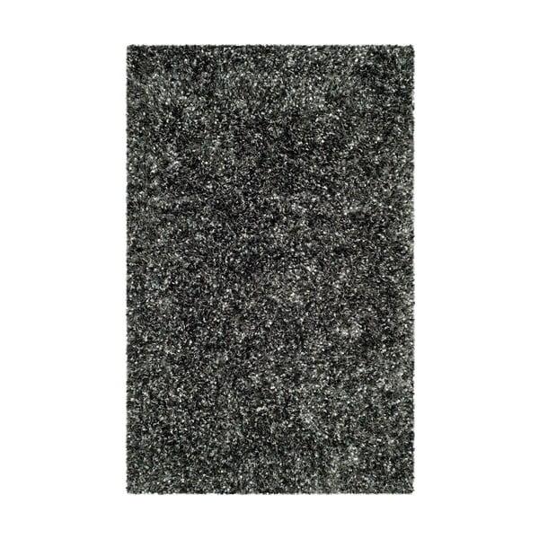 Koberec Cameron Grey, 106x167 cm