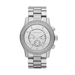 Dámske hodinky Michael Kors MK5574