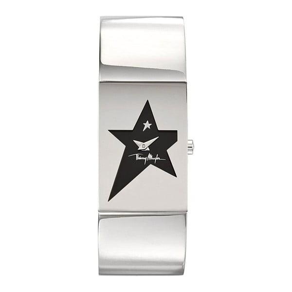 Dámske hodinky Thierry Mugler 504