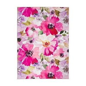 Koberec Universal Bouquet Milly, 80×150cm