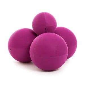 Sedacia súprava Ball Modular Radiant Orchid