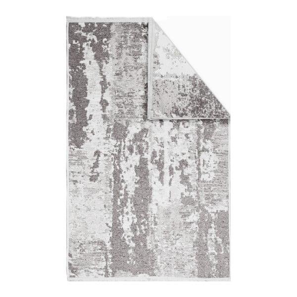 Obojstranný behúň Eco Rugs Stone, 75×200 cm