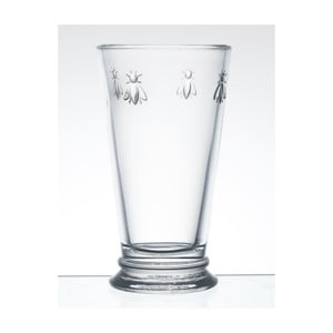 Pohár La Rochère Abeille, 460 ml