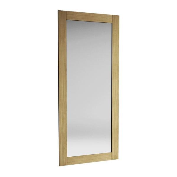 Zrkadlo Fornestas Sims