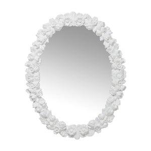 Nástenné zrkadlo Kare Design Fiorellino