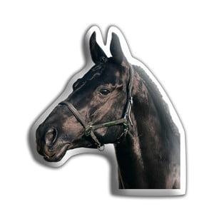 Vankúšik Čierny kôň