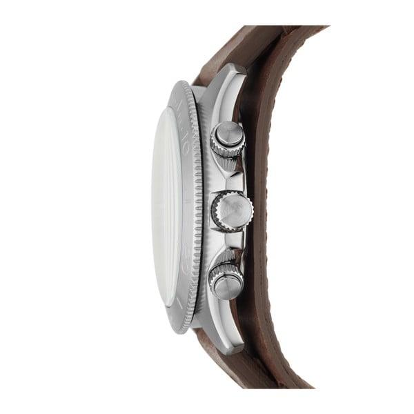 Dámske hodinky Fossil CH2857