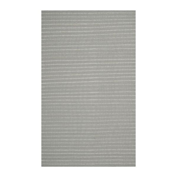 Vlnený koberec Safavieh Lyme, 152 x 243 cm