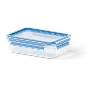 Krabička na potraviny Clip&Close, 0.8 l
