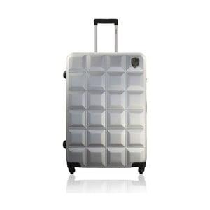 Cestovný kufor Valise Stockholm L