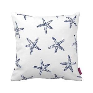 Vankúš Homemania Starfish, 43x43cm