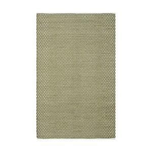 Koberec Nantucket 152x243 cm, khaki